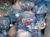 Reciclare deseuri PET