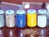 Granule reciclate Multiplast
