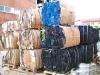 Colectare si reciclare Multiplast Brasov