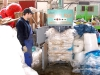 Atelier reciclare deseuri