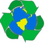recilclare plastic