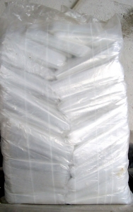 pungi plastic 1-2 kg